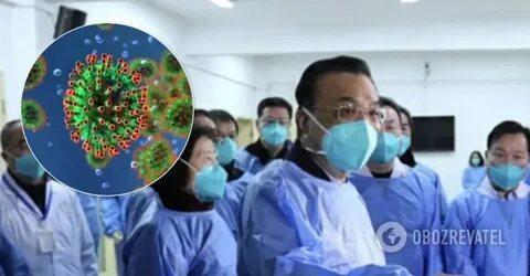 Әлемде коронавирус жұқтырғандар саны өсе түсуде