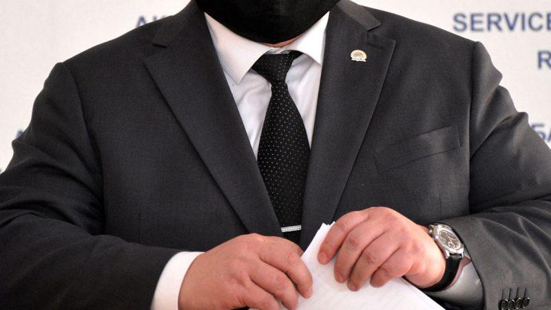 Қорғалжын ауданының әкімі Берік Жанбаев: «Егіншілік пен мал шаруашылығын қатар дамытудамыз»