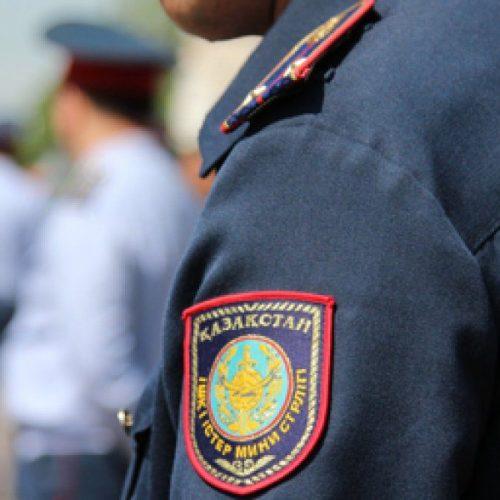 Хабар-ошарсыз кеткен СҚО тұрғыны Ақмола облысынан табылды