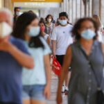 Әлемде коронавируспен ауырғандар саны 180 миллионға жуықтады