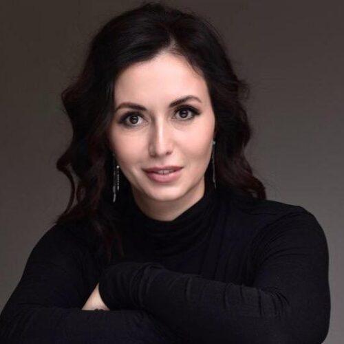 Белла Газдиева: «Сайланған ауыл әкімі «десижн-мейкер» болуы тиіс»