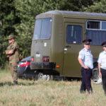 Ресейде Ил-112В ұшағының апатқа ұшырауына қозғалтқыштың істен шығуы себеп болған