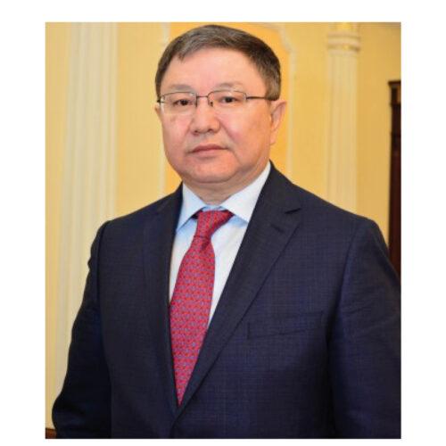 Білім берудің басқаларға ұқсамайтын қазақстандық моделін қалыптастыруға кірісуіміз керек