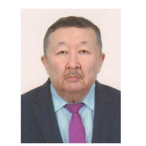 Астананың жасыл белдеуі жайқала түседі
